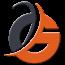 OGEN Infosystem Logo