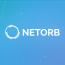 NETORB logo