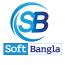 Soft Bangla Logo