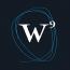 Watershed9 Marketing Logo