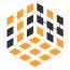 TopYouGo Digital Marketing Agency Logo