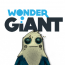 Wonder Giant Logo