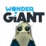Wonder Giant Logo