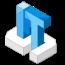 InTechSoft Logo