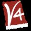 V4 Development