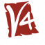 V4 Development, LLC. Logo