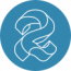 logo_2specials