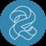 2Specials Logo