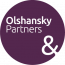 Olshansky and partners Logo