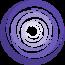 Serendeepia Research logo