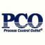 Process Control Outlet Logo