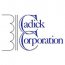Cadick Corporation Logo
