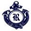 Richardson Group of Companies Logo