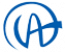 Alpsmlmsoftware Logo