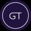 GRSP Tech Logo