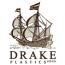Drake Plastics Ltd. Co. Logo