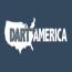 Dart America (Dart Trucking Company, Inc.) Logo