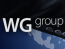 WestGGroup Logo