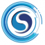 Sourceved Consultancy Services Pvt Ltd Logo