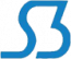 Simplified Software Solutions (India) Logo