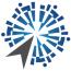 IConflux Technologies Pvt Ltd Logo