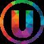 USEFULSHINE Logo