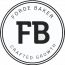 FordeBaker Logo