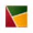NadoCRM Logo