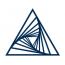 SKALAR Logo