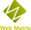 Webmatrix Ltd Logo