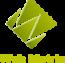 Webmatrix Ltd Logo