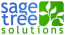 Sage Tree Solutions Logo