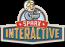 Sparx Interactive Logo