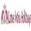 Aseps Webtech Logo