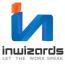 Inwizards logo