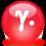 GammaPoint LLC Logo