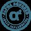 Alpha Squared Logo