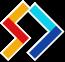 SunDevs Inc Logo