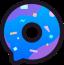 Donut Bots Logo