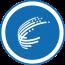 Multisistemas Logo