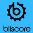 BLISCORE Logo