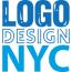 Logo Design NYC Logo
