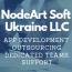 NodeArt Soft Ukraine LLC Logo