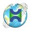 H-X Technologies Logo