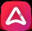 AppStudio Logo