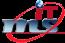 MY SOFT IT Logo