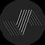 SwHaus: Digital Solutions Logo