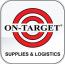 On-Target Supplies & Logistics, LTD. Logo