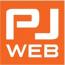 PJ Web Solutions Ltd Logo