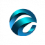 Education Guide Logo